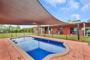 650 Leonino Road (Fly Creek), Berry Springs, NT 0838
