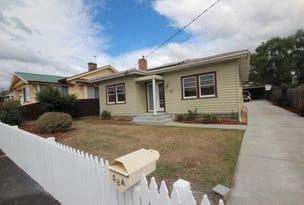 58a Coleman Street, Moonah, Tas 7009