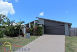 28 Galleon Court, Shoal Point, Qld 4750