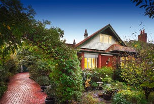 3. Fairview Grove, Glen Iris, Vic 3146