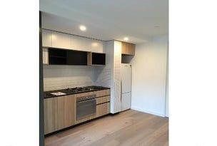 501A/93 Flemington Road, North Melbourne, Vic 3051