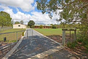 11 GREEN ACRES ROAD, Dundowran, Qld 4655