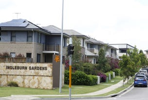 Ingleburn Gardens Drive, Bardia, NSW 2565