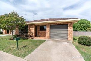 10/1-3 Moulder Street, Orange, NSW 2800