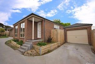 2/35 Fernwood Road, Narre Warren, Vic 3805