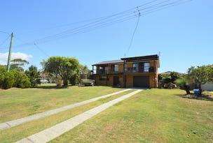 46 Coonawarra Court, Yamba, NSW 2464