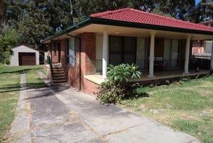 3 Hutcheson Road, Lemon Tree Passage, NSW 2319