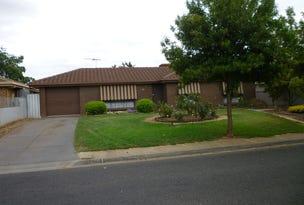 3 Barkley Cres, Willaston, SA 5118