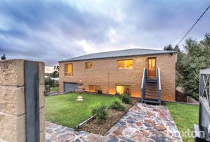 9 Saunders Close, Mount Pleasant, Vic 3350
