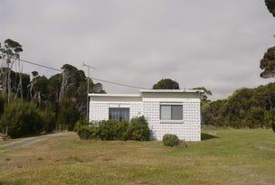 161 The Esplanade, Naracoopa, Tas 7256