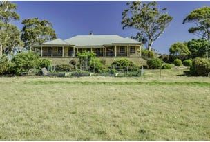 124 Archers Road, Hillwood, Tas 7252
