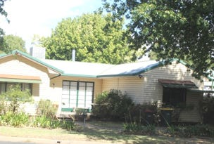 4 Congou Street, Cootamundra, NSW 2590