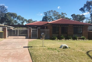 27 Rivendell Crescent, Werrington Downs, NSW 2747