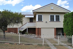 72 Whitehill Road, Eastern Heights, Qld 4305