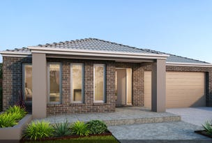 Lot 6 Hazelwood Drive, Forest Hill, NSW 2651