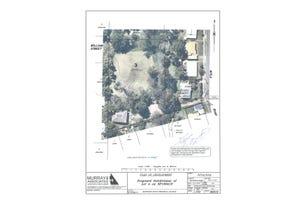 Proposed Lot 3 Myla Road, Landsborough, Qld 4550