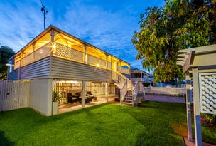 23 Pitt Street, Bundaberg South, Qld 4670