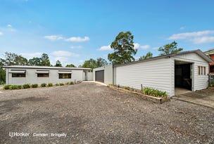 3 Milford Road, Ellis Lane, NSW 2570