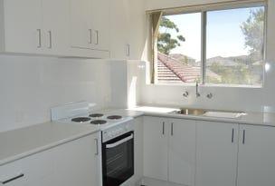 U/51 Meeks Street, Kingsford, NSW 2032