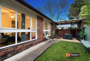 4/11 Tompson Road, Revesby, NSW 2212