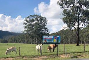 12 Campbell St, Ellalong, NSW 2325