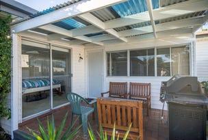 110 Robertson Road, Killarney Vale, NSW 2261