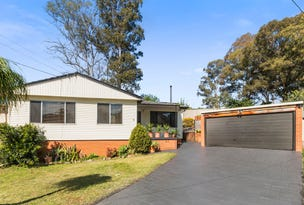 8 Valerie St, Mount Pritchard, NSW 2170