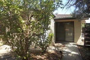 73 Caledonian Avenue, Maylands, WA 6051