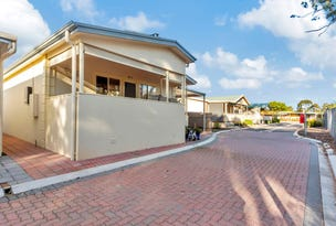 406B Oasis Grove, Hillier, SA 5116