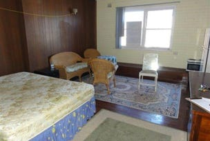 Room 3/190 Parry  St, Newcastle West, NSW 2302