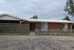 116 Tarcombe Road, Seymour, Vic 3660