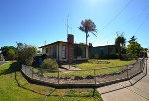 36 Heywood Crescent, Seymour, Vic 3660