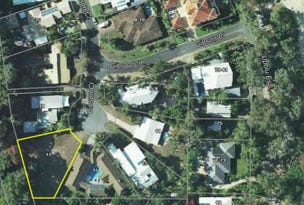Lot 11, 17 Gibson Close, Clifton Beach, Qld 4879