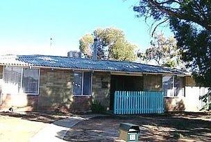 29 Bluebush Road, Kambalda West, WA 6442