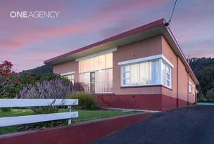 3 Bass Highway, Round Hill, Tas 7320