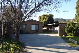 3/382 Kaitlers Road, Lavington, NSW 2641