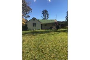 565 Bobs Range Road, Werombi, NSW 2570