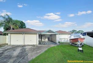 4 Bartok Place, Bonnyrigg Heights, NSW 2177