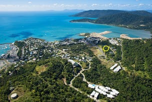 25 & 27 Stonehaven Court, Airlie Beach, Qld 4802