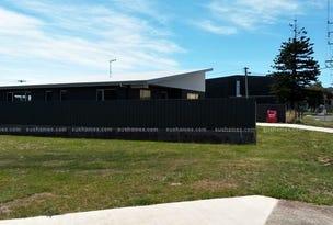 Unit/17B Thomas Street, East Devonport, Tas 7310