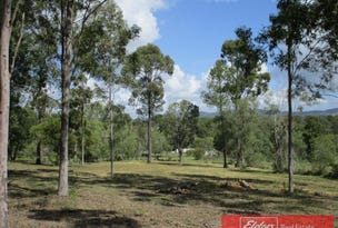 Lot 221 Beckmanns Road, Glenwood, Qld 4570