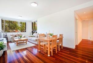 101/540 Sydney Road, Seaforth, NSW 2092