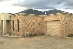 2/30 Russell Street, Howlong, NSW 2643