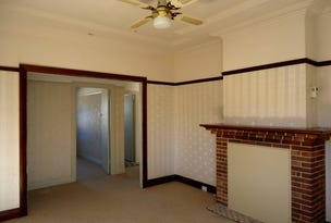 742 PACIFIC HIGHWAY, Belmont South, NSW 2280