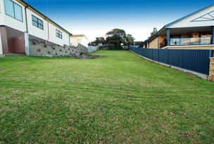 74 First Ave, Warrawong, NSW 2502