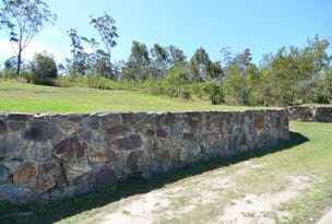 75 KB Timms Drive, Eden, NSW 2551