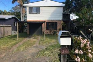 2/34 Smith Street, Old Bar, NSW 2430