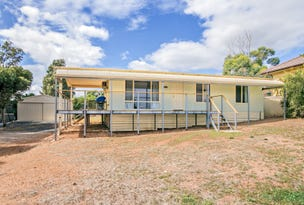 39 Herrick Street, Sellicks Beach, SA 5174