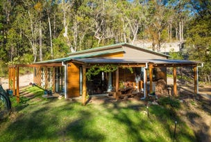 47 Moncks Road, Wallagoot, NSW 2550