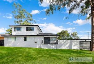 20 Tabourie Street, Leumeah, NSW 2560